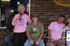 20190728-Seymour-Pink-Poker-Run-Photo-261