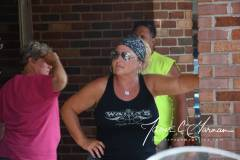 20190728-Seymour-Pink-Poker-Run-Photo-262