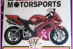 20190728-Seymour-Pink-Poker-Run-Photo-1