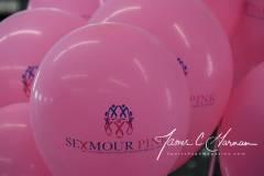 20190728-Seymour-Pink-Poker-Run-Photo-2