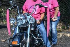 20190728-Seymour-Pink-Poker-Run-Photo-20