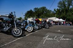 20190728-Seymour-Pink-Poker-Run-Photo-5