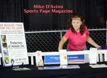 The 2016 Dream Ride Experience, Adopt a Dog, by Mike # (41)