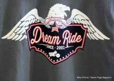 Gallery Motorsports, The 2016 Dream Ride Experience, by Mike - Part 1 (137)