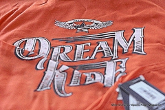 Gallery Motorsports, The 2016 Dream Ride Experience, by Mike - Part 1 (143)