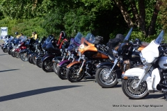 Gallery Motorsports, The 2016 Dream Ride Experience, by Mike - Part 1 (208)