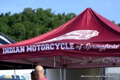 Gallery Motorsports, The 2016 Dream Ride Experience, by Mike - Part 1 (308)