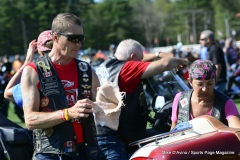 Gallery Motorsports, The 2016 Dream Ride Experience, by Mike - Part 1 (318)