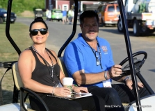 Gallery Motorsports, The 2016 Dream Ride Experience, by Mike - Part 1 (43)