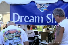 Gallery Motorsports, The 2016 Dream Ride Experience, by Mike - Part 1 (46)