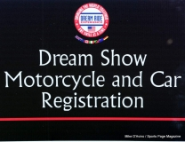 Gallery Motorsports, The 2016 Dream Ride Experience, by Mike - Part 1 (9)