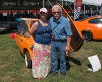 Motorsports - The 2016 Dream Ride Experience - Dream Show Awards (13)