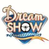 Motorsports - The 2016 Dream Ride Experience - Dream Show Awards (3)