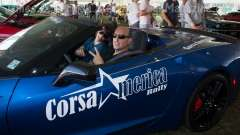 Motorsports - The 2016 Dream Ride Experience - Dream Show Awards (39)