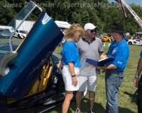Motorsports - The 2016 Dream Ride Experience - Dream Show Awards (69)