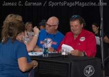 Motorsports - The 2016 Dream Ride Experience - General Photos (34)