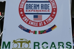 Motorsports - The 2017 Dream Ride Experience by James G. - Photo Number (1)