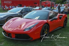 Motorsports - The 2017 Dream Ride Experience by James G. - Photo Number (12)