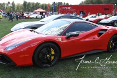 Motorsports - The 2017 Dream Ride Experience by James G. - Photo Number (13)