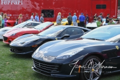 Motorsports - The 2017 Dream Ride Experience by James G. - Photo Number (14)