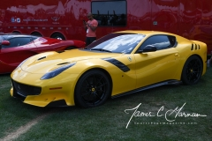 Motorsports - The 2017 Dream Ride Experience by James G. - Photo Number (19)
