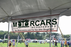 Motorsports - The 2017 Dream Ride Experience by James G. - Photo Number (2)