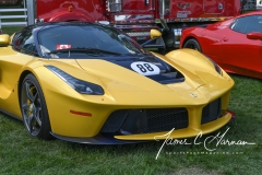 Motorsports - The 2017 Dream Ride Experience by James G. - Photo Number (21)
