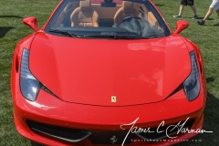 Motorsports - The 2017 Dream Ride Experience by James G. - Photo Number (29)