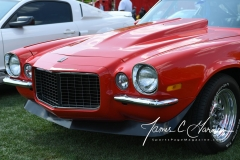 Motorsports - The 2017 Dream Ride Experience by James G. - Photo Number (31)