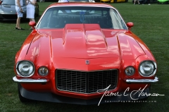 Motorsports - The 2017 Dream Ride Experience by James G. - Photo Number (32)