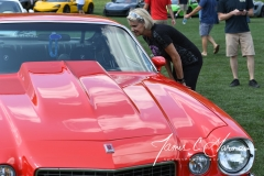 Motorsports - The 2017 Dream Ride Experience by James G. - Photo Number (33)
