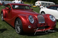 Motorsports - The 2017 Dream Ride Experience by James G. - Photo Number (4)