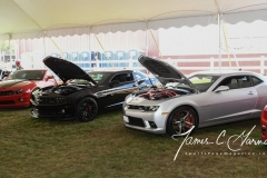 Motorsports - The 2017 Dream Ride Experience by James G. - Photo Number (40)