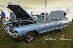 Motorsports - The 2017 Dream Ride Experience by James G. - Photo Number (41)