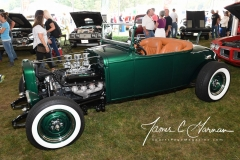 Motorsports - The 2017 Dream Ride Experience by James G. - Photo Number (42)