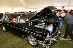 Motorsports - The 2017 Dream Ride Experience by James G. - Photo Number (43)