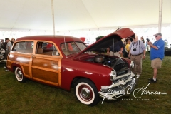 Motorsports - The 2017 Dream Ride Experience by James G. - Photo Number (47)