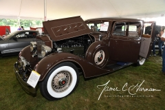 Motorsports - The 2017 Dream Ride Experience by James G. - Photo Number (49)
