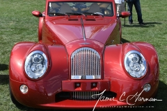 Motorsports - The 2017 Dream Ride Experience by James G. - Photo Number (5)