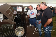 Motorsports - The 2017 Dream Ride Experience by James G. - Photo Number (50)