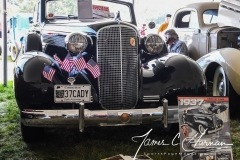 Motorsports - The 2017 Dream Ride Experience by James G. - Photo Number (52)