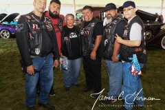 Motorsports - The 2017 Dream Ride Experience by James G. - Photo Number (65)