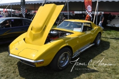 Motorsports - The 2017 Dream Ride Experience by James G. - Photo Number (68)