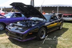 Motorsports - The 2017 Dream Ride Experience by James G. - Photo Number (69)