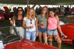 Motorsports - The 2017 Dream Ride Experience by James G. - Photo Number (80)