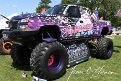 Motorsports - The 2017 Dream Ride Experience by James G. - Photo Number (81)