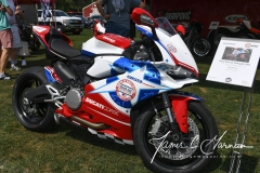 Motorsports - The 2017 Dream Ride Experience by James G. - Photo Number (91)