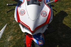 Motorsports - The 2017 Dream Ride Experience by James G. - Photo Number (92)