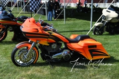 Motorsports - The 2017 Dream Ride Experience by James G. - Photo Number (94)