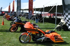 Motorsports - The 2017 Dream Ride Experience by James G. - Photo Number (95)